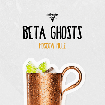 Beta Ghosts
