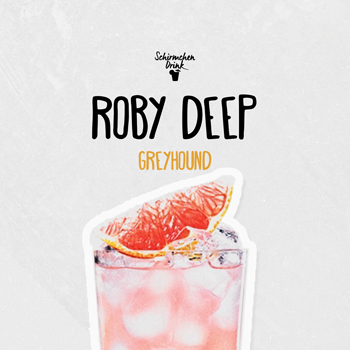 Roby Deep